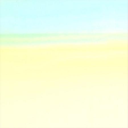 Siser Trasferimento Termico con effetto olografico cangiante Spectrum 300 mm x 1 metro