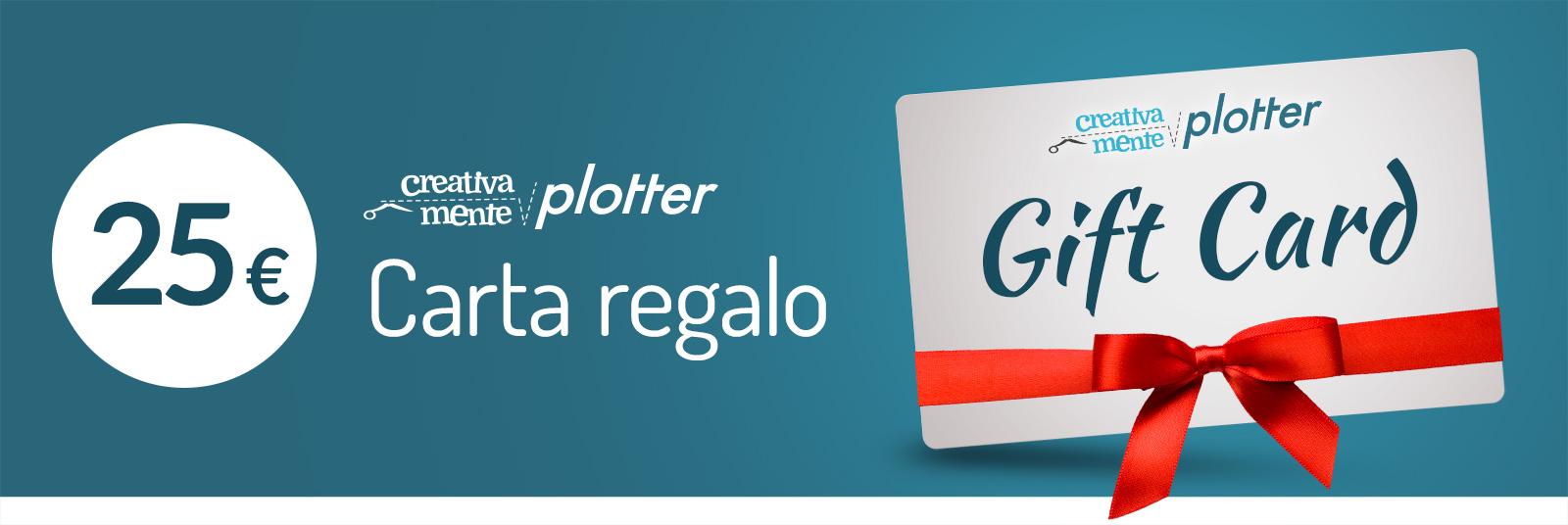 Gift-Card-2021-Creativamente-Plotter-25