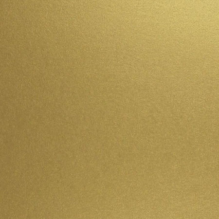 Carta Fedrigoni Sirio Pearl Aurum stampabile 30x50cm 10 fogli