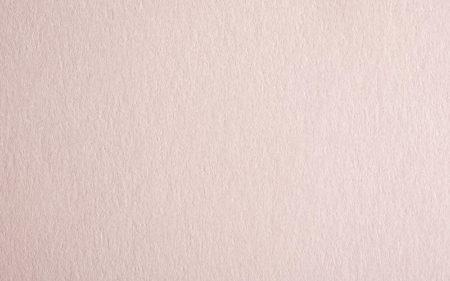 Carta Fedrigoni Sirio Pearl Oro Rosa stampabile 30x50cm 10 fogli
