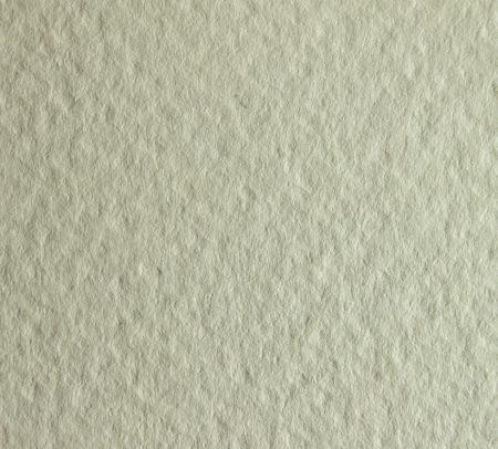 Carta di altissima qualità Fedrigoni Tintoretto Crema 230gr.
