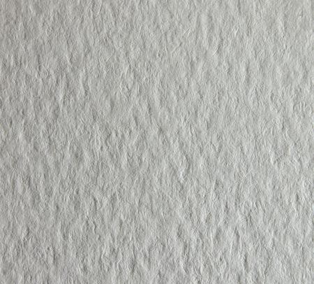 Carta di altissima qualità Fedrigoni Tintoretto Gesso 230gr.