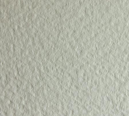 Carta di altissima qualità Fedrigoni Tintoretto Neve 230gr.