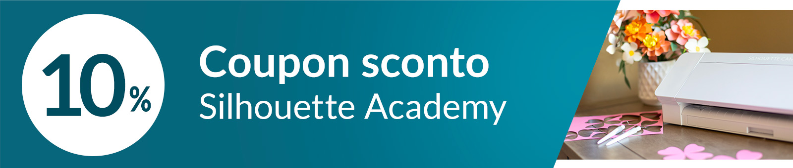 Sconto-webinar-corso-materiali-Silhouette-Academy