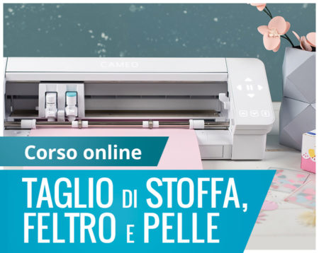 Corso-online-taglio-tessuti-Silhouette-Academy-Italia