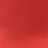 Favini Monoruvido Rosso