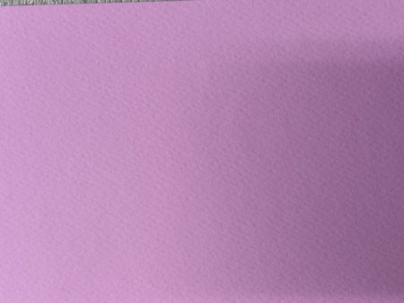 Favini Monoruvido Rosa Confetto