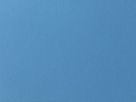 favini monoruvido azzurro