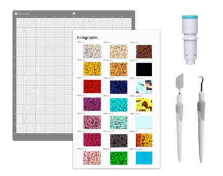 Kit e pacchetti di prodotti