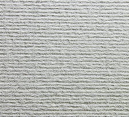 Carta acquerello Favini