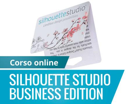 Corso-online-Silhouette-Studio-Business-Edition-Academy-Italia