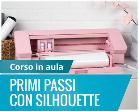 Copertina-corso-in-aula-Silhouette-Academy-Milano-settembre-21