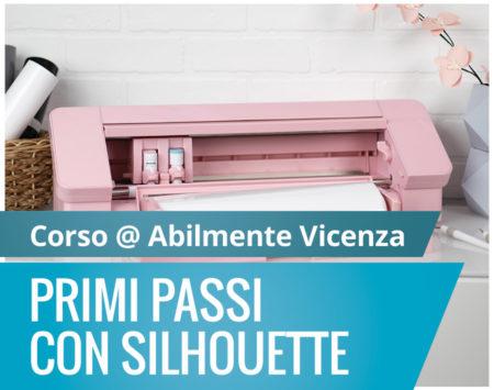 Copertina-corso-in-aula-Silhouette-Academy-Abilmente-Vicenza-21-base