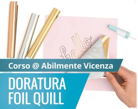 Copertina-corso-in-aula-Silhouette-Academy-Abilmente-Vicenza-21-foil-quill