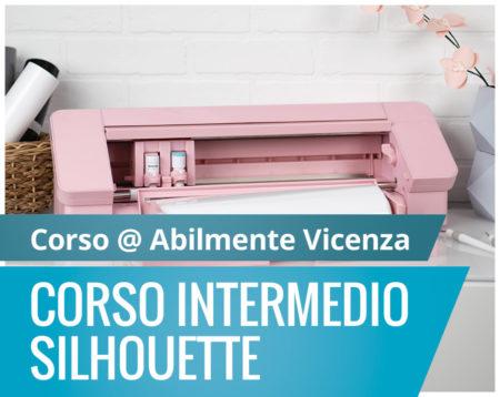Copertina-corso-in-aula-Silhouette-Academy-Abilmente-Vicenza-21-intermedio