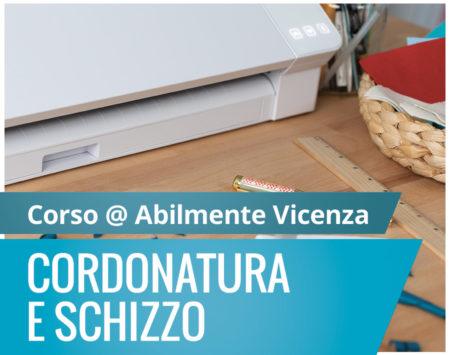 Copertina-corso-in-aula-Silhouette-Academy-Abilmente-Vicenza-21-schizzo-cordonatura