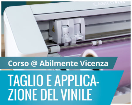 Copertina-corso-in-aula-Silhouette-Academy-Abilmente-Vicenza-21-taglio-vinile