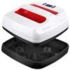 pressa termovinile a mano economica craft manuale portatile 23,5X23,5cm