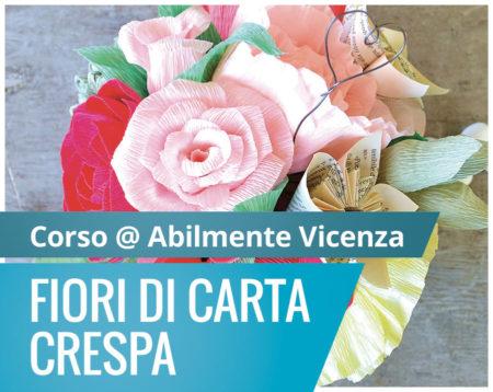 Copertina-corso-in-aula-Silhouette-Academy-Abilmente-Vicenza-21-fiori-carta-crespa
