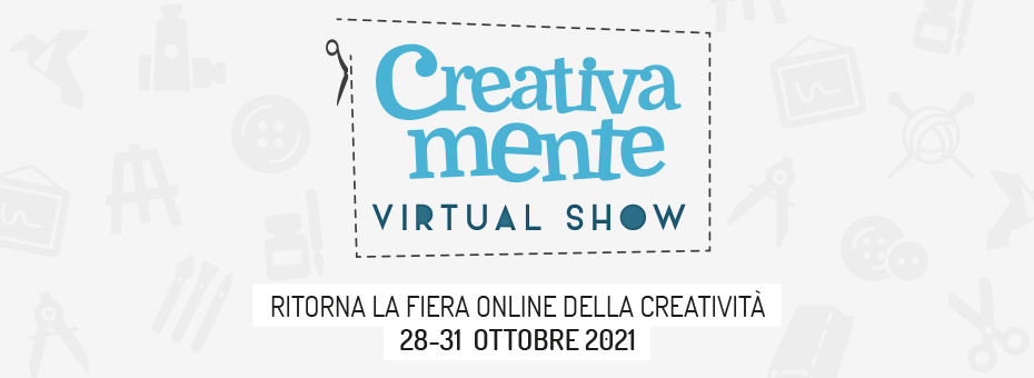 Creativamente-Virtual-Show 2021-slider