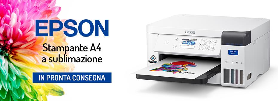 Epson-stampante-sublimazione-202110-slider