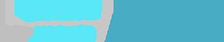 Creativamente Plotter Logo negativo